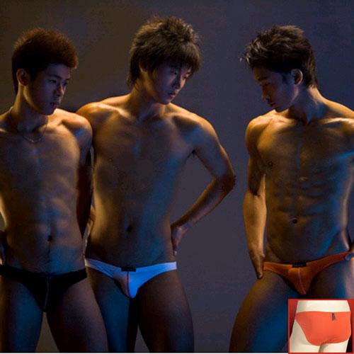 <span class='box1'> <BR>※男性內衣品牌之一,專業設計製造一系列男士內衣褲。<br /><BR>※品牌直營,價格最優惠。<br /><BR>※設計師款,兼具功能性與時尚性的設計風格與品味。 <br /><BR>※讓你的重要部位既性感又可展現男人魅力,您一定要試試!<br /><BR><br /> <br /><BR>※材質:棉/氨綸/錦綸/萊卡<br /><BR>※顏色:  <br /><BR>※尺碼:L <br /><BR>※彈性:有<br /><BR>※內容物:內褲x1<br /><BR><BR>洗滌方式: <BR>◎ 請用手輕揉,禁止浸泡。 <BR>◎ 請勿加入漂白水。 <BR>◎ 不可用力擰乾。 <BR>◎ 請置於陰涼處晾乾。 <BR>◎ 請勿高溫熨燙。 <BR><BR><br /><P><IMG height=192 src='http://www.uut.idv.tw/images188/MENS-1.GIF' width=602 border=0></P><BR><br /><br />                 <br />            &nbsp;                     </span>:&nbsp;【 MENS UNION 】男內褲(L號)綠