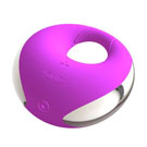 英國YouCups【圓舞曲系列】圍繞式聚焦震動環- 紫色