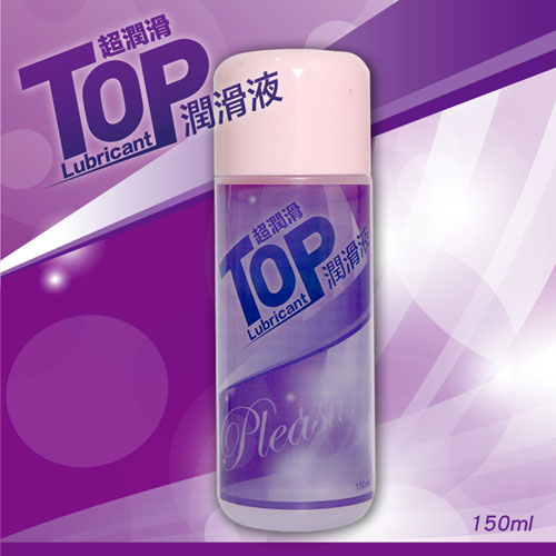 "TOP潤滑液150ml 【超潤滑】"" /></p><a target=""_blank"" href="" ""> </a>