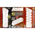 日本EXE-極─KIWAME(超爽手淫專用)+贈送SM01018蘆薈天然水溶性潤滑液30g保養您的私密肌