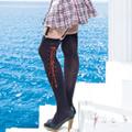 【IBZAN】網襪系列-香約絲襪