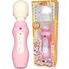 日本Tama Toys*凌駕12種振動按摩棒