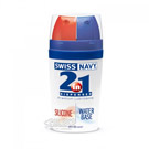 Swiss Navy 2in1 二合一潤滑液25ml+25ml