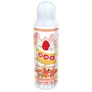 日本Tama Toys*潤滑液120ML (草莓蛋糕) 潤滑液.潤滑油