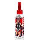 【日本PxPxP】惡魔新手 潤滑液(120ML) 潤滑液.潤滑油