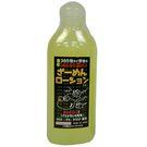 日本PEACH TOYS*20天後 濃厚的精子 潤滑液200ml
