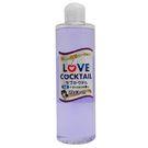 【日本ligre】愛情雞尾酒系列 冷感潤滑液 300ML 潤滑液.潤滑油