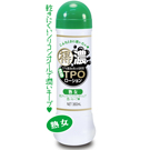 日本NPG*得濃TPO熟女潤滑液360ml