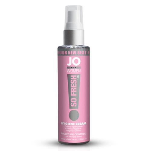 美國JO*JO FOR WOMEN So Fresh! Moisture Control Cream 4oz女性專用霜