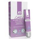 美國JO*JO G-Spot Gel Wild 0.34 floz / 10 mL點刺激凝膠(中度配方)