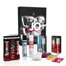 美國JO*JO A Taste of JO Gift Set終極情侶禮品套裝