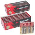 【HENGWEI】3號環保碳鋅電池一盒(60顆入)