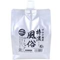 日本原裝進口.特濃風俗?????潤滑液 1L
