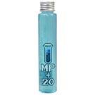 日本NPG*魔法液體 MP20 上昇 潤滑液(100ml)
