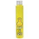 日本NPG*魔法液體 HP20 上昇 潤滑液(100ml)