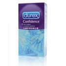 杜蕾斯DRUEX衛生套(超薄)12入