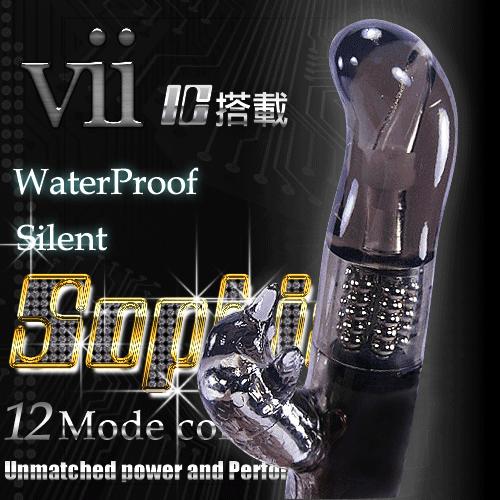 (二王一后)(免運商品)台北西門-小馨-星球大戰性世界-Sophia 黑武士.G點按摩棒(12段變頻)防水設計(內有開箱文)