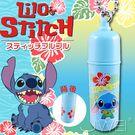 日本原裝進口NPG‧Stitch 史迪奇 迷你掌心雷跳蛋