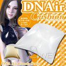 日本原裝進DNA.DNAir 性愛充氣抱枕-Cushion