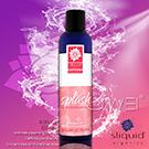 美國Sliquid.Splash 純天然成份女性私密處清洗劑Grapefruit Thyme(葡萄柚)