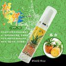 極潤.水果口味潤滑液62ml-鳳梨