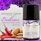 美國Intimate-Earth.Embrace 女性快樂凝露 (30ml)
